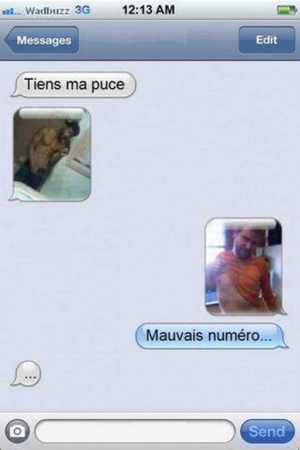 musclor drague photo perles-des-sms