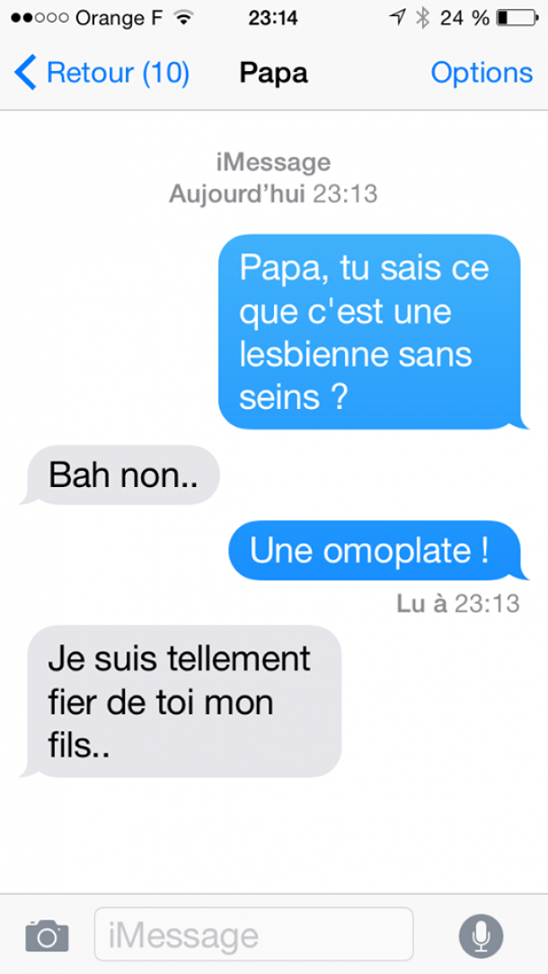 blague omoplate perles-des-sms
