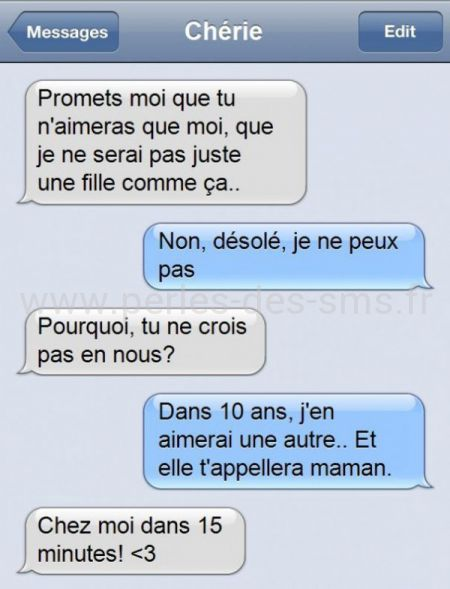 image amour sms